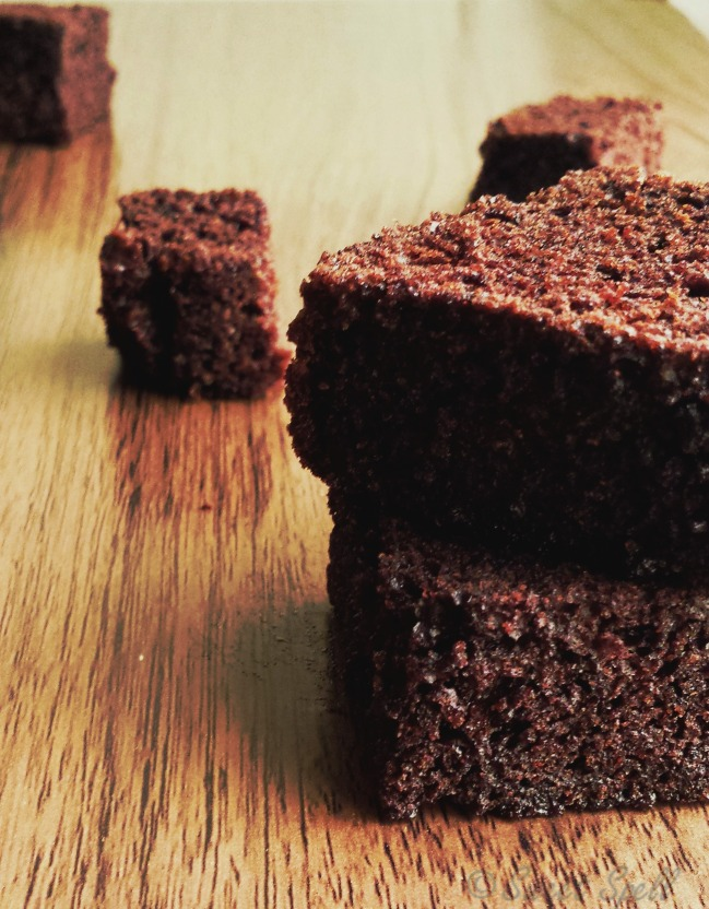 black-magic-brownies